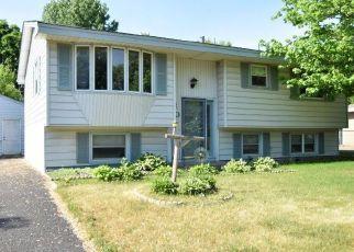 Casa en Remate en Anoka 55303 OAKVIEW LN - Identificador: 4454933700