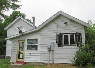 Casa en Remate en Bloomingdale 49026 COUNTY ROAD 388 - Identificador: 4454939381