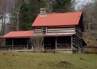 Casa en Remate en Mars Hill 28754 VILLAGE LN - Identificador: 4454949460