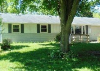 Casa en Remate en Fort Wayne 46819 DUNKELBERG RD - Identificador: 4454966538