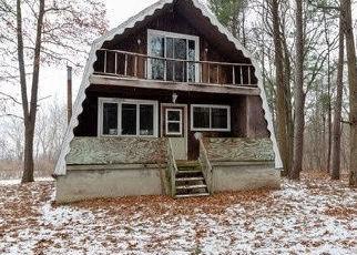 Casa en Remate en Nunda 14517 SCIPIO RD - Identificador: 4455013395