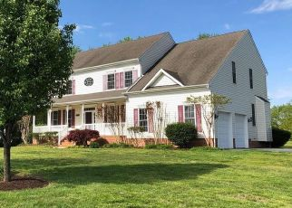 Casa en Remate en Church Hill 21623 PRICE STATION RD - Identificador: 4455032228