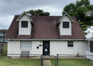 Casa en Remate en Metairie 70005 WALNUT ST - Identificador: 4455050633