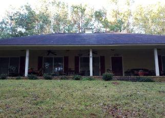 Casa en Remate en Fortson 31808 EVERGREEN DR - Identificador: 4455064203