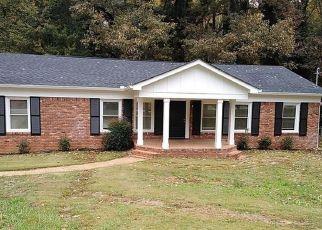 Casa en Remate en Atlanta 30344 CHESAPEAKE WAY - Identificador: 4455086995