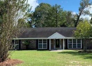 Casa en Remate en Bloomingdale 31302 ZEIGLER RD - Identificador: 4455093553