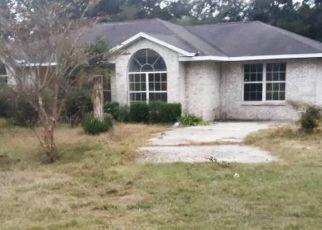 Casa en Remate en Lake City 32024 SW LEGION DR - Identificador: 4455103179