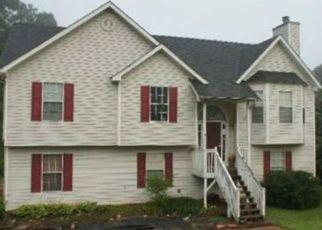 Casa en Remate en Kingston 30145 KINGSTON POINTE - Identificador: 4455104499