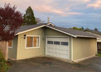 Casa en Remate en Eureka 95501 COUNTY LN - Identificador: 4455154877