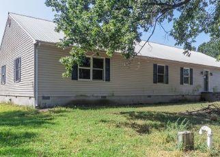 Casa en Remate en Millsboro 19966 LOWES RD - Identificador: 4455159238