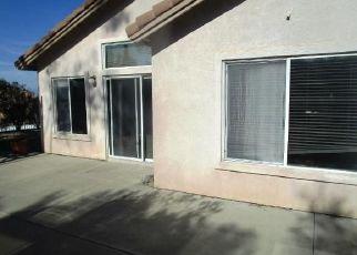 Casa en Remate en Alpine 91901 COLUMBINE RD - Identificador: 4455165827