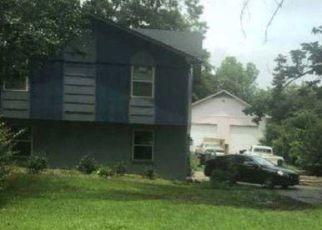 Casa en Remate en Birmingham 35224 BONDS AVE - Identificador: 4455187272