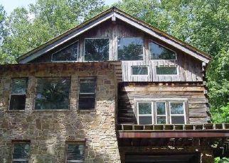 Casa en Remate en Fort Payne 35968 COUNTY ROAD 458 - Identificador: 4455188593