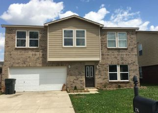 Casa en Remate en Madison 35757 SAGEBROOK DR - Identificador: 4455190339