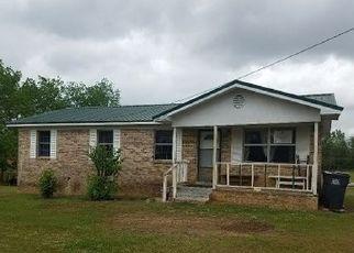 Casa en Remate en Newville 36353 OZARK RD - Identificador: 4455200411