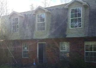 Casa en Remate en Newton 36352 CARPENTER RD - Identificador: 4455202609