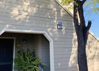 Casa en Remate en Sonoma 95476 BERNICE LN - Identificador: 4455206102