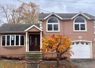 Casa en Remate en Saddle Brook 07663 SOUTH ST - Identificador: 4455218367