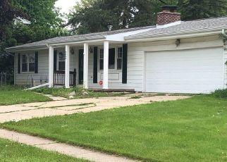 Casa en Remate en Haslett 48840 SHERBROOK WAY - Identificador: 4455238521