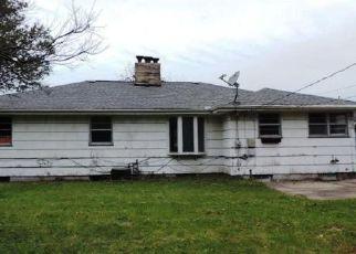 Casa en Remate en South Bend 46619 MAYFLOWER CIR - Identificador: 4455245531