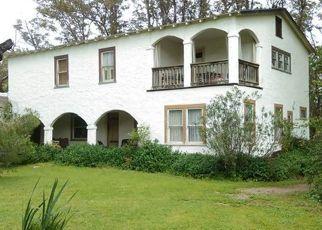 Casa en Remate en San Miguel 93451 PARKFIELD COALINGA RD - Identificador: 4455264808