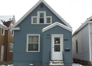 Casa en Remate en Duluth 55806 DEVONSHIRE ST - Identificador: 4455272238