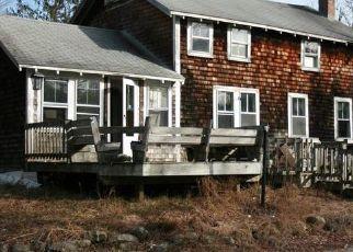 Casa en Remate en Charlestown 02813 SAGAMORE DR - Identificador: 4455277948