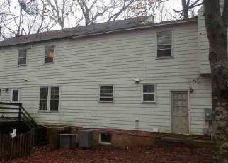 Casa en Remate en Fairfax Station 22039 HAMPTON RD - Identificador: 4455279244