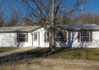 Casa en Remate en Wray 80758 N CLAY ST - Identificador: 4455285379