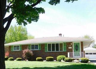 Casa en Remate en Toledo 43611 286TH ST - Identificador: 4455319545