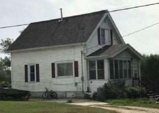 Casa en Remate en Manitowoc 54220 S 13TH ST - Identificador: 4455320871