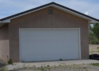 Casa en Remate en Bloomfield 87413 CAITLIN - Identificador: 4455326102