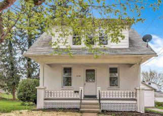 Casa en Remate en Temple 19560 PARK AVE - Identificador: 4455330498