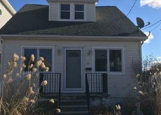 Casa en Remate en Highlands 07732 SNUG HARBOR AVE - Identificador: 4455335308