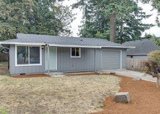 Casa en Remate en Estacada 97023 SW IVY RD - Identificador: 4455345835