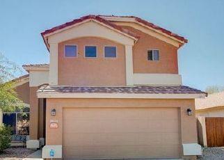 Casa en Remate en Litchfield Park 85340 W SOLANO DR - Identificador: 4455358529