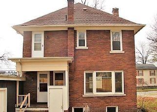 Casa en Remate en Marshall 49068 W MANSION ST - Identificador: 4455359399