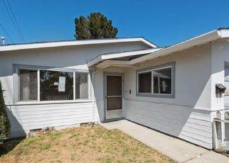 Casa en Remate en Monterey 93940 ENCINA AVE - Identificador: 4455361146