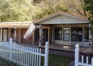 Casa en Remate en Charleston 25306 PLANTERS DR - Identificador: 4455367276