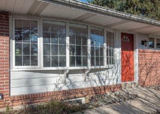 Casa en Remate en Media 19063 MEADOWBURN LN - Identificador: 4455368599