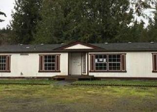 Casa en Remate en Chimacum 98325 OLD ANDERSON LAKE RD - Identificador: 4455388753