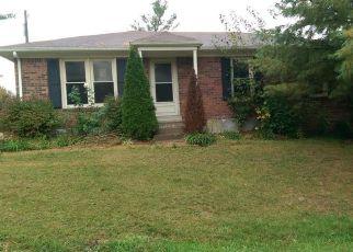 Casa en Remate en Campbellsburg 40011 HOBART DR - Identificador: 4455459703