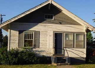 Casa en Remate en Gooding 83330 12TH AVE W - Identificador: 4455460125