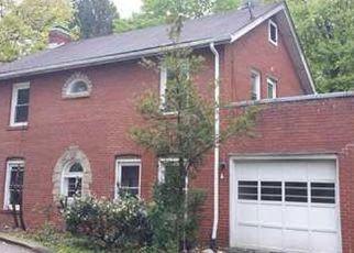 Casa en Remate en Charleston 25314 LAUREL RD - Identificador: 4455472396