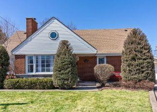 Casa en Remate en Alsip 60803 S KILBOURN AVE - Identificador: 4455500878