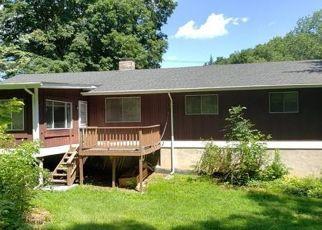 Casa en Remate en Somers 10589 JEAN WAY - Identificador: 4455543798