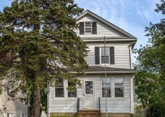 Casa en Remate en Oceanport 07757 MAIN ST - Identificador: 4455546415