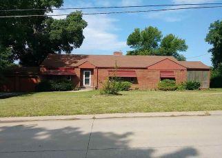 Casa en Remate en Omaha 68104 N 56TH ST - Identificador: 4455595918