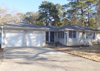 Casa en Remate en Bessemer 35023 MABELON CT - Identificador: 4455618686