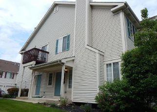 Casa en Remate en Fox Lake 60020 FOX RIDGE DR - Identificador: 4455629632